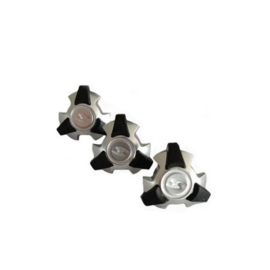 Visor bolt set Scorpion VX15/16/21