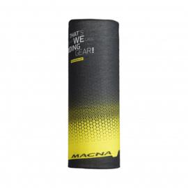 Macna sjaal tube