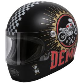 Premier Trophy Speed Demon