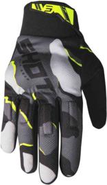 Handschoenen SHOT Drift Camo - Diverse kleuren