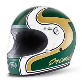 Premier Trophy Britisch Green