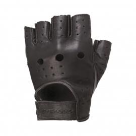 Handschoen Custom Leder