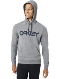 Oakley Hoodie B1B PO