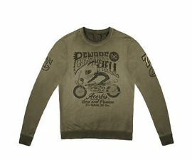 Acerbis SP Club Sweatshirt