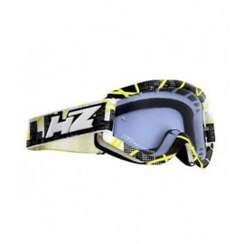 HZ MX-goggle Laser