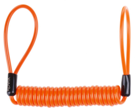 Kovix Reminder cable