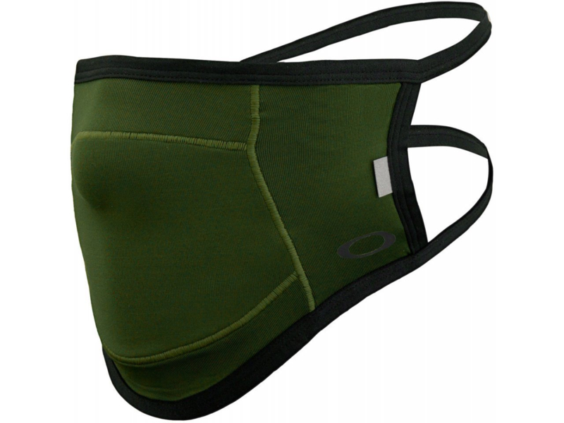 Oakley Mask 3 Fit Light