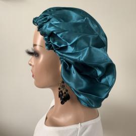 Bonnet green