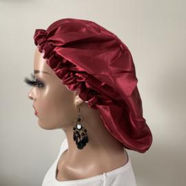 Bonnet red