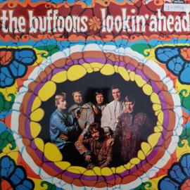The Buffoons - Lookin' Ahead