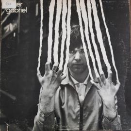 Peter Gabriel - Peter Gabriel (2)