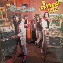 Mud - Mud Rock Vol. 2