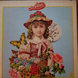 Anne Murray - Annie