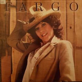 Donna Fargo - Fargo