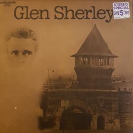 Glen Sherley - Glen Sherley