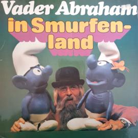 Vader Abraham - In Smurfenland