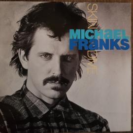Michael Franks - Skin Dive