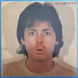 Paul McCartney - McCartney 2