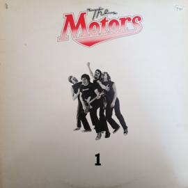 The Motors - 1