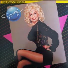 Dolly Parton - The Great Pretender
