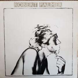 Robert Palmer - Secrets