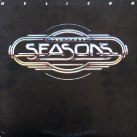 The Four Seasons - Helicon