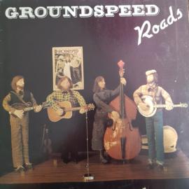 Groundspeed - Roads