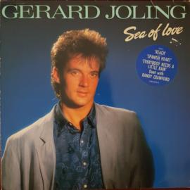 Gerard Joling - Sea Of Love