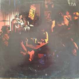 Ry Cooder - Show Time