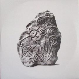 (3LP) Holden - The Inheritors