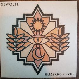 DeWolff - Blizzard - Pruf