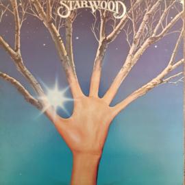 Starwood - Starwood