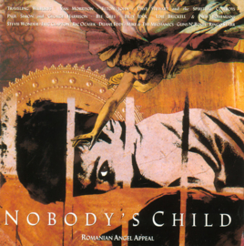 Various - Nobody's Child