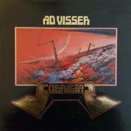 Ad Visser - Sobriëtas