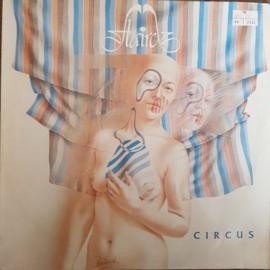 Flairck - Circus
