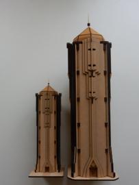 Grote watertoren