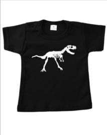 Dino skelet