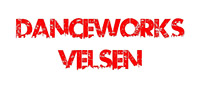 KunstForm/DanceWorks