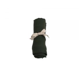 Filibaba tetra - Dark  green