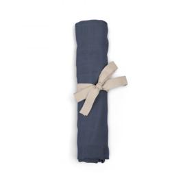 Filibabba tetra - Muddly blue