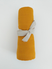 Filibabba tetradoek Golden mustard