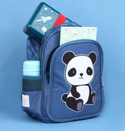 ALLC - Rugzak Panda