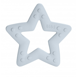 BIBS - Bitie Star - Blauw