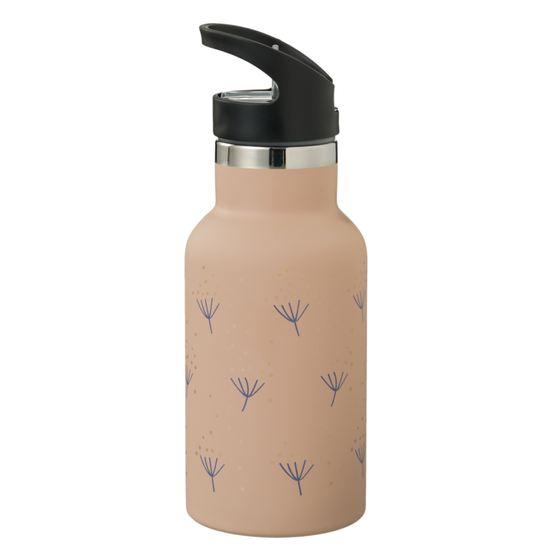 Fresk - Thermosfles Paardenbloem 350 ml