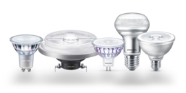 Philips LEDspots