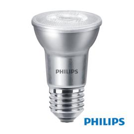 Philips MASTER LEDspot CLA D 6-50W 827 PAR20 25D