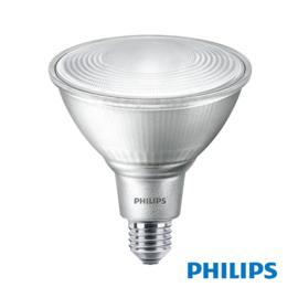 Philips MASTER LEDspot CLA D 13-100W 827 PAR38 25D