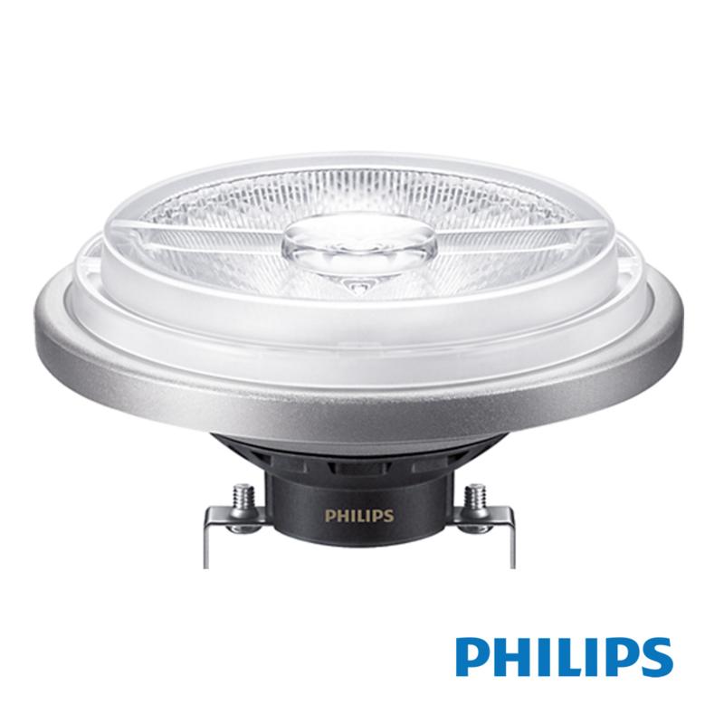 Philips MASTER LEDspot LV AR111 D 11-50W 930 40D