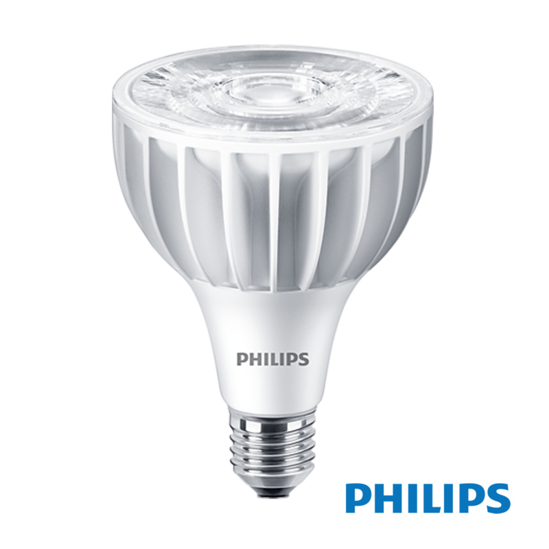 Philips MASTER LED spot ND 20W PAR30L E27 830 15D