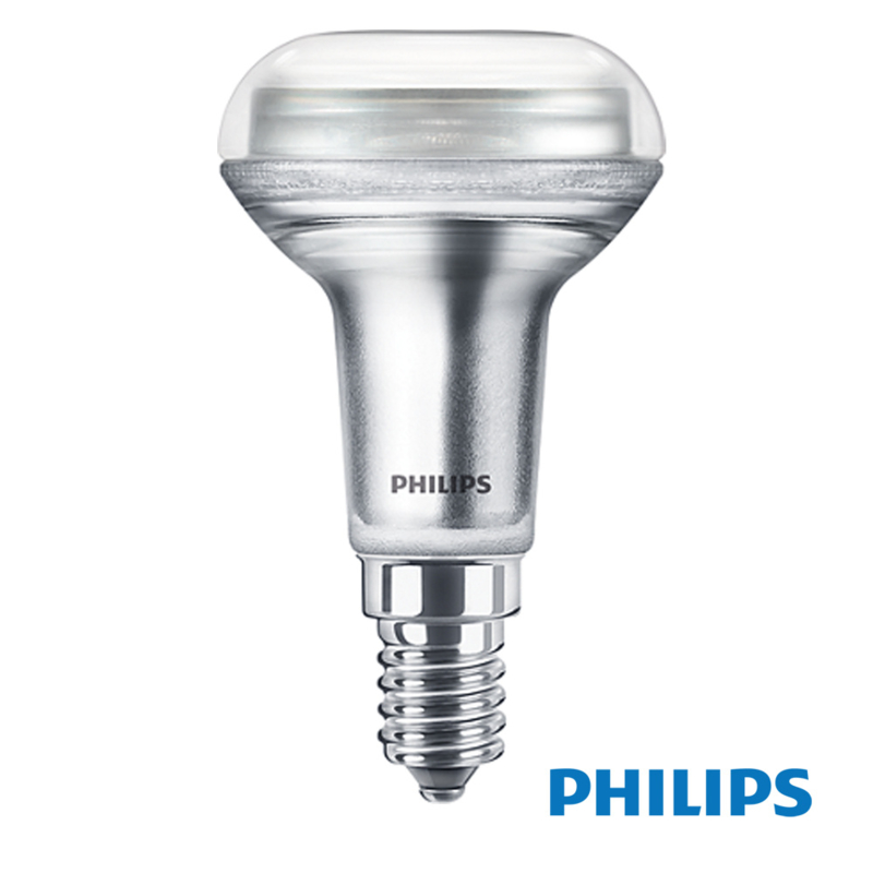 Philips Corepro LEDspot ND 1.8-30W R39 E14 827 36D